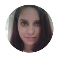 Lic. en psicología Marianela Santillán