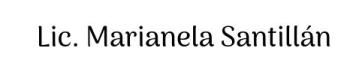 lic.-marianela-santillc3a1n.jpg