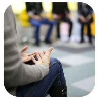 Terapia online por ansiedad