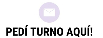 Psicóloga argentina - Atención online