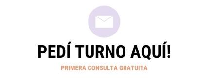 turno-2019.jpg