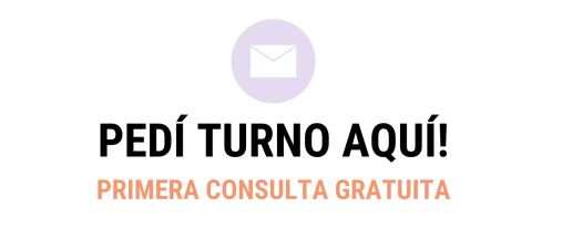 turno 2019.nuevo